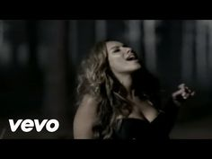 Leona Lewis - Run (Official Video) - YouTube
