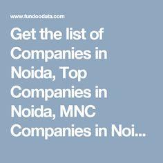 List of Advertising , Media Companies in Bangalore / Bengaluru Information Technology, Advertising, Public, India, Marketing, Chennai, Top, Goa India, Computer Technology