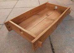 Hey, I found this really awesome Etsy listing at https://www.etsy.com/listing/237307207/handcrafted-rustic-mortise-and-tenon