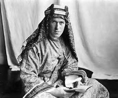 T E Lawrence and Arabia. BBC documentary pt 1 of 7 T E Lawrence and Arabia. BBC documentary pt 2 of 7 T E Lawrence and Arabia. BBC documentary pt 3 of 7 T E Lawrence and Arabia. BBC documentary pt 4 of 7 T E Lawrence and Arabia. Karen Blixen, Seven Pillars Of Wisdom, Werner Herzog, Bagdad, Lawrence Of Arabia, Laurence, Interesting Information, Interesting Facts, Interesting History