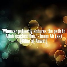 Hadith About Knowledge