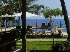 Holiway Garden Resort & Spa - http://bali-traveller.com/holiway-garden-resort-spa/