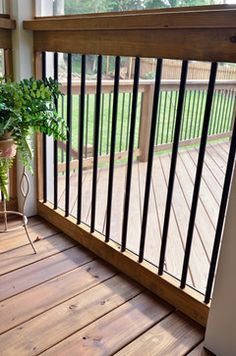 Screened In Porch Design Ideas inspiring screen porches pictures Screened Porch Design Ideas Pictures Remodel And Decor Page 100