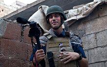 Iraq War 10th Anniversary: 2003 the road to war