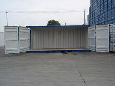 Rainbow Hamburg - Open Top Container, Open-Top-Container, OT´s, Container, Kühlcontainer, Seecontainer, Isoliercontainer, Lagercontainer, Tiefkühlcontainer, Gefriercontainer, Materialcontainer, Stahlcontainer, Bürocontainer, Wohncontainer, Mannschaftscontainer, Aufenthaltscontainer, Sanitärcontainer, Duschcontainer, Toilettencontainer, Tankcontainer, Materialcontainer, Stahlcontainer, Abrollcontainer, Absetzcontainer, Vermietung, Verkauf, Mietkauf, Leasing, Miete, Kauf, neue Container…