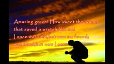 amazing grace-Alan Jackson - YouTube Alan Jackson Youtube, Alan Jackson Albums, Funeral Hymns, Cool Countries, Gospel Music, Amazing Grace, Music Publishing, Country Music, Songs