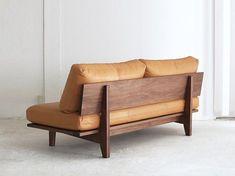Furniture O Fallon Il Wood Sofa, Decor, Wooden Frame Sofa, Diy Sofa, Sofa Design, Furniture, Wooden Sofa, Home Furniture, Wooden Sofa Designs