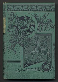A child's history of England - 1885 Digital Collections - UW-Madison Libraries