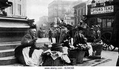Victorian Advert Tea Stock Photos & Victorian Advert Tea Stock Images ...