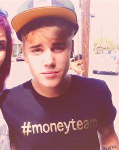 Justin Bieber 2013 | Blog de Justin Bieber: Fotos 2013