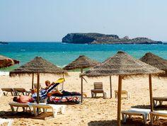 Portugal novamente eleito o melhor país para viajar - ZAP,  Sagres, Algarve, Portugal