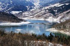 εικονες χειμωνα λιμνη πλαστηρα - Αναζήτηση Google Mountains, Google, Water, Travel, Outdoor, Gripe Water, Outdoors, Viajes, Destinations