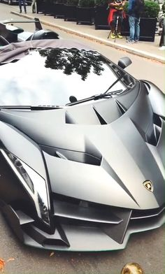 2013 Lamborghini Veneno Luxury Cars, Classic Cars, Sports Car, Best Luxury Suv and Exotic Cars Lamborghini Veneno, Lamborghini Logo, Carros Lamborghini, Sports Cars Lamborghini, Ferrari Laferrari, Lamborghini Pictures, Koenigsegg, Luxury Sports Cars, Fast Sports Cars