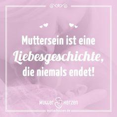 mutterliebe sprüche Die 72 besten Bilder von Mutterliebe | Mothers love, My daughter  mutterliebe sprüche