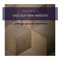 Sign -up to our newsletter and get all our little secrets straight to your inbox! Don't worry, we won't overload your in-tray and will keep your e-mail safe. Expect two e-mails a month where we share tips of the trade, stories of recent projects and collaborations, as well as the occasional promotion. Go on give us a try – you can always unsubscribe…