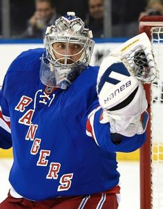 Winnipeg Jets vs. New York Rangers - Photos - October 13, 2015 - ESPN