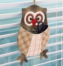 imagens de coruja feito prato de papelão - Pesquisa Google