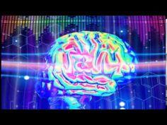 Intellect feat.Strange -  Nasty & Venom