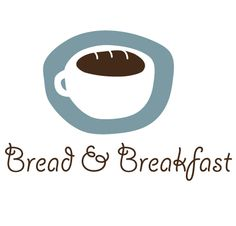 Creative logo designs for your inspiration