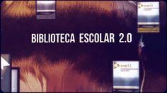 Vídeo promocional de la Escuela virtual de verano Espiral 2013
