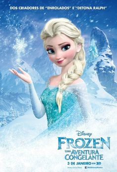 frozen8.jpg (749×1100)