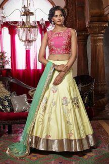0042391_fabulous-pink-pale-yellow-lehenga-choli_324.jpeg (216×324)