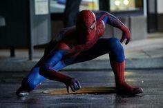 Spider-Man's Worst and Weirdest Moments
