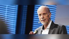 Burracks Kritik am Neuromarketing laut Vordenker Häusel zu kurz gesprungen - http://ift.tt/2qgamkM #nachrichten