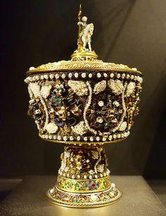 Image result for transylvanian gold Romania, Table Lamp, Gold, Image, Home Decor, Table Lamps, Decoration Home, Room Decor, Home Interior Design