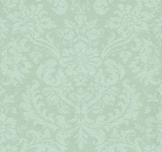 Tours Ice Floes wallpaper by Zoffany