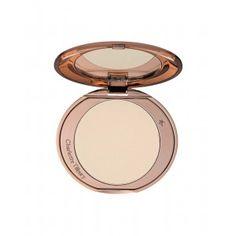 Charlotte Tilbury airbrush Skin Perfecting Micro-Powder