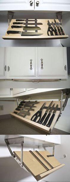 Kitchen Remodel #kitchenideas