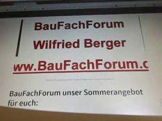 2017-07-28-Sommerprogramm-BauFachForum Baulexikon Seepark Pfullendorf.