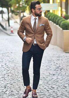 Fits perfect to a KEPLER Accessoires -> www.kepler-lake-constance.com #dapper #fashion #gentleman