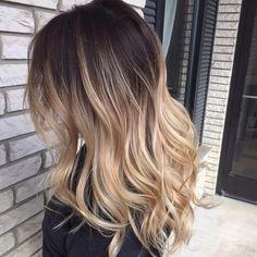 #headmastersuk #hairgoals #hairstyles #hairinspo #balayageombre #hairoftheday #blondebalayage #inspiration #HMLoves