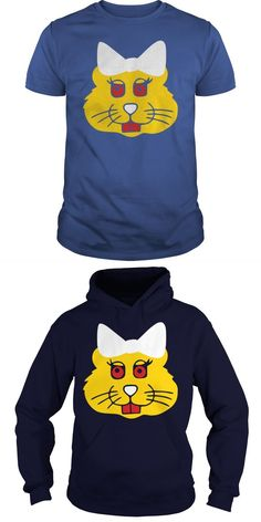 Hamster Print T Shirt  Hamster Girl #hamster #king #shirt #hamster #t #shirt #i #love #my #hamster #t #shirt #kia #hamster #t #shirt
