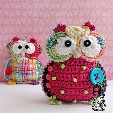 crochet sheep - Поиск в Google
