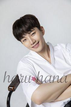 Lee Junho, Kpop, Asian Men, Korean Actors, Beautiful, Smile, Singers, Laughing