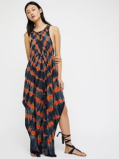 Women's maxi dresses for any occasion. Shop Free People's selection of black & white maxi dresses, floral maxi dresses & lace maxi dresses. Textiles, Future Fashion, White Maxi Dresses, Wardrobes, Her Style, New Dress, Free People, Street Style, Style Inspiration
