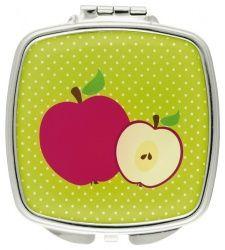 Taschenspiegel Umsetzung: www.moses-verlag.de Entwurf: www.pink-bug.de, Julia Weckauf