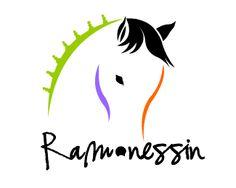 Logo Design: Horses | Abduzeedo Design Inspiration