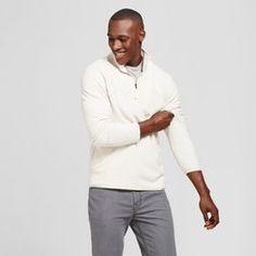 c2819a9d8d51 Men s Micro Fleece Jacket - Goodfellow  amp  Co™ Mens Fleece Jacket