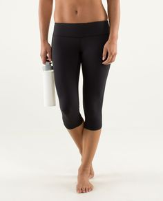win smak apparel sports bra pants giveaway