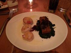 37 Best NYC Restaurant Week images   Restaurant week, Nyc ...