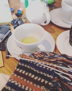 cafe knitting lego teaandknitting costa knitting knitter knit knitstagram - Coloring Book Yarns