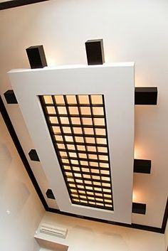 1000 images about design ceiling on pinterest ceiling for Small japanese room design