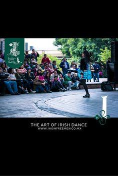 "📜 ""Perfection is achieved, not when there is nothing more to add, but when there is nothing left to take away."" — Antoine de Saint-Exupéry. 🖋  👍 #InishfreeMexico™🇲🇽 Tania Martínez | Photo Cred: Enid Hernández/ EH + ƒotografía 👯 #TEAMinishfree 💚 Inishfree School of #IrishDancing 👍 #CDMX 🍀 #Academia de #DanzaIrlandesa 🇲🇽 #InishfreePedregal - #InishfreeToluca 😊 #IrishDanceMexico 👉 #WINishfree #IrishDance #Danza #Dance 👣 #DanzaIrlandesaMexico 📸 #EHfotografia"