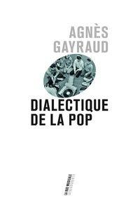 Epingle Par Bu Sur Arts Du Spectacle Histoire De La Musique Sciences Humaines Musique Pop