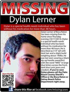 Dylan Lerner