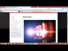 SEO Omega Review  Incredible Value for $27
